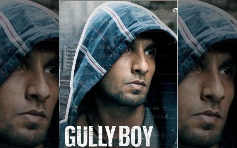 Gully Boy Weekend Collection: रणवीर सिंह और आलिया भट्ट की 'गली बॉय' ने वीकेंड पर मचाया धमाल
