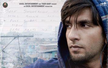 स्ट्रीट रैपरों को रणवीर सिंह के 'गली बॉय' की रिलीज का बेसब्री से इंतजार