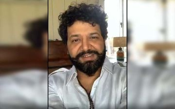 Happy Birthday Avadhoot Gupte: These Are 5 Times Your Songs Took Marathi Music To The Next Level