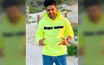 Guru Randhawa Creates History; 1.25 Lakh People Turn Up For Live Show