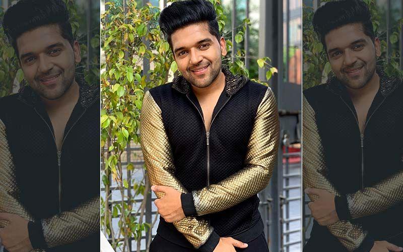 Guru Randhawa's Upcoming Song 'Enni Soni' To Release In 5 Languages