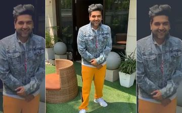 Guru Randhawa, Ft. Pitbull 'Slowly Slowly' Becomes Most Viewed Song on YouTube