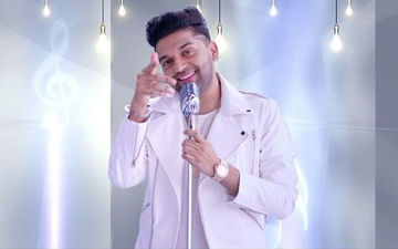 Guru Randhawa To Sing Loads Of Bollywood Songs This Year