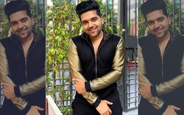 Guru Randhawa Turns Producer For Ranjit Bawa Starrer 'Tara Mira'
