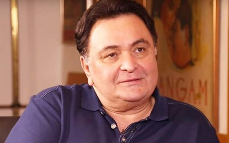 Rishi Kapoor Would Have Wanted People Fighting To Carry His Bier, Says Nikkhil Advani; Reveals Funeral Photos Broke His Heart