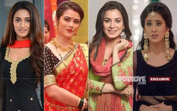 HIT OR FLOP: Kasautii Zindagii Kay 2, Ladies Special, Kundali Bhagya, Yeh Rishta Kya Kehlata Hai?