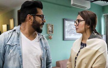 Habji Gabji: Raj Chakraborty Completes Shooting Of His Next Film Starring Subhashree Ganguly And Prambrata Chatterjee