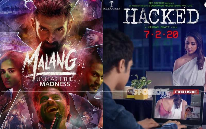 Malang, Hacked Box-Office Collections Early Prediction: Hina Khan To Struggle, Disha Patani-Aditya Roy Kapur Starrer To Lead