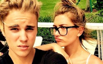 Are Justin Bieber- Hailey Baldwin Fighting About The 'Right Time' To Have A Baby? Find Out The Truth