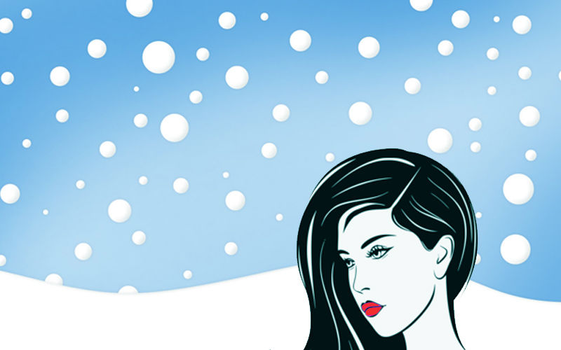 Winter Hair Care Tips: Follow These 5 Hacks To Get Lustrous Tresses This Season