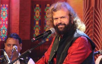 Drunk Man Opens Fire At Singer Hans Raj Hans's Office in Delhi; Arrested By Police