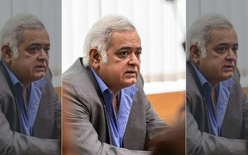 Hansal Mehta Reports About Online Abuse, Hate Tweets And Harassment; Left SHOCKED By Twitter's Response