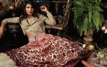 Happy Birthday Priyanka Chopra: 5 Reasons Why Mrs Jonas Is A True Global Icon