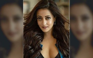 Happy Birthday Raima Sen: Celebrities Pour In Wishes As The Actress Celebrates Her Special Day
