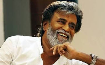 Happy Birthday Rajinikanth: Thalaiva's Transformation In His Various Films Proves He Is A Versatile Superstar