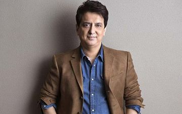 Happy Birthday Sajid Nadiadwala: The Silent Showman