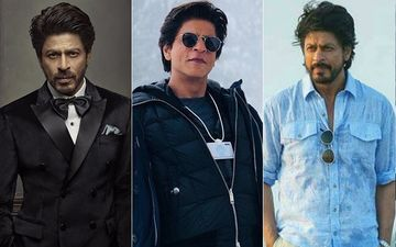 Happy Birthday, Shah Rukh Khan: 10 Quotes Of King Khan Which Will Never Go Out Of Fashion