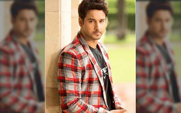 Happy Birthday Yash Dasgupta: Tollywood Extends Best Wishes For The Actor