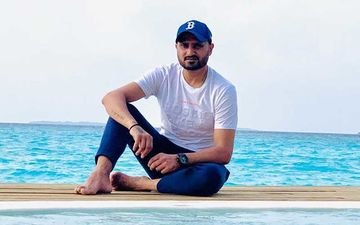 Harbhajan Singh's Close Friend Opens Up On Ace Cricketer's Exit From IPL 2020; Says Decision Not Influenced By COVID-19 Cases In Team CSK