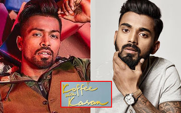Hardik Pandya-KL Rahul 'Koffee' Controversy: BCCI Orders Cricketers To Pay Rs 20 Lakh Each As Fine For Their Sexist Comments