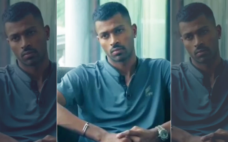 Another Blow! Hardik Pandya's Gymkhana Membership Cancelled Post Koffee With Karan 6 Controversy