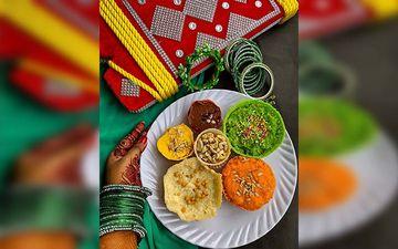 Hariyali Teej 2020: Puja Vidhi, Muhurat, Vrat Katha - Know How To Perform The Rituals Of This Festival