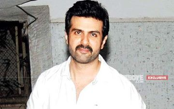 Harman Baweja Turns Poker Master, Invests In A Team- EXCLUSIVE