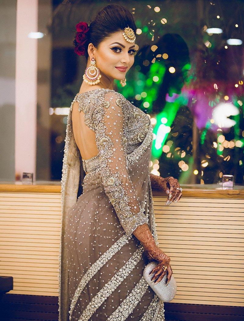 hate story 4 actress urvashi rautela