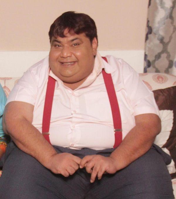 Dr Hathi