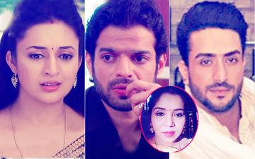 Yeh Hai Mohabbatein Actress Neeru Agarwal Dies; Divyanka Tripathi, Karan Patel And Aly Goni Shocked!
