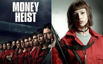 Money Heist 4: Will Tokyo Be The ONLY Survivor From The Group At The End Of La Casa De Papel? Fan Theories Suggest So