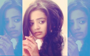 TV Hottie Helly Shah Is UPSET & Here's The Reason