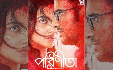 Hey Garvodharini: Raj Chakraborty To Start Shooting Of His Next Political Thriller In September