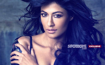 Chitrangada Singh On Her Rocky Personal Life: Why Did It Happen To Me?