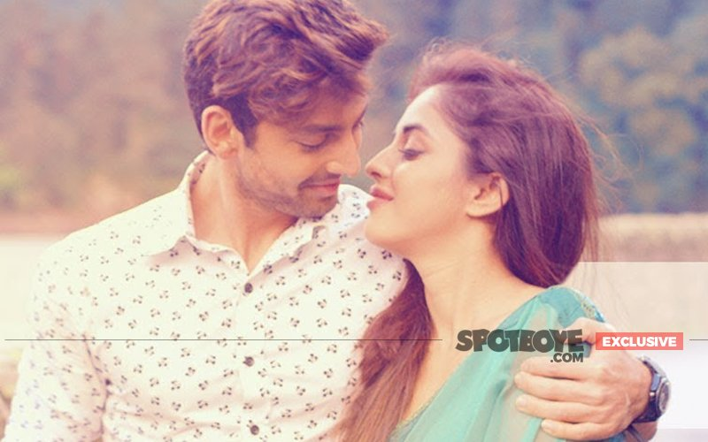 Himansh Kohli & Priya Banerjee On NEPOTISM: There is Work For Everybody In The Industry