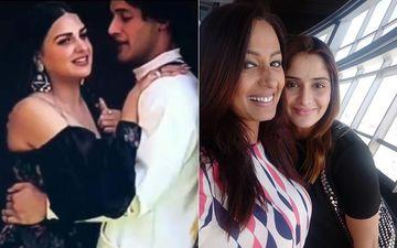 Bigg Boss 13: Himanshi Khurana Reveals The Real Reason Behind Her Break Up To Kashmera-Arti And It's Not Asim Riaz