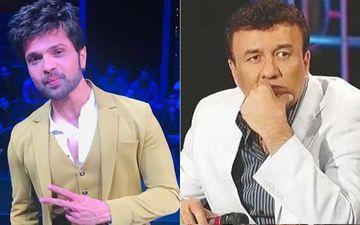 Indian Idol 11: Himesh Reshammiya Replaces #MeToo Accused Anu Malik As The Judge