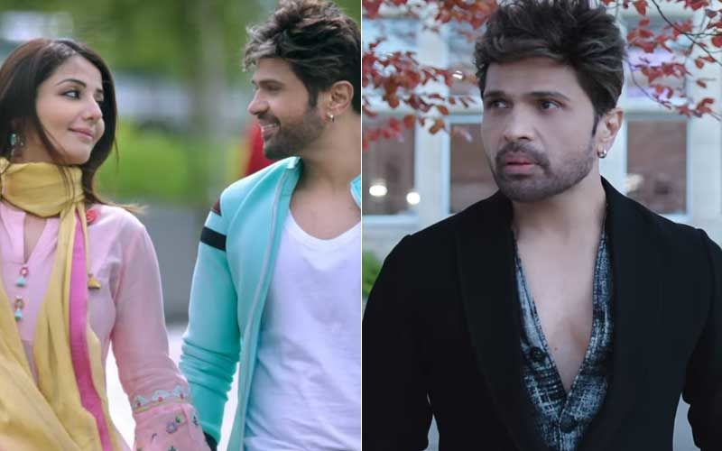 Happy Hardy And Heer Teaser Out: Himesh Reshammiya Promises To Take Fans On A Musical Joyride