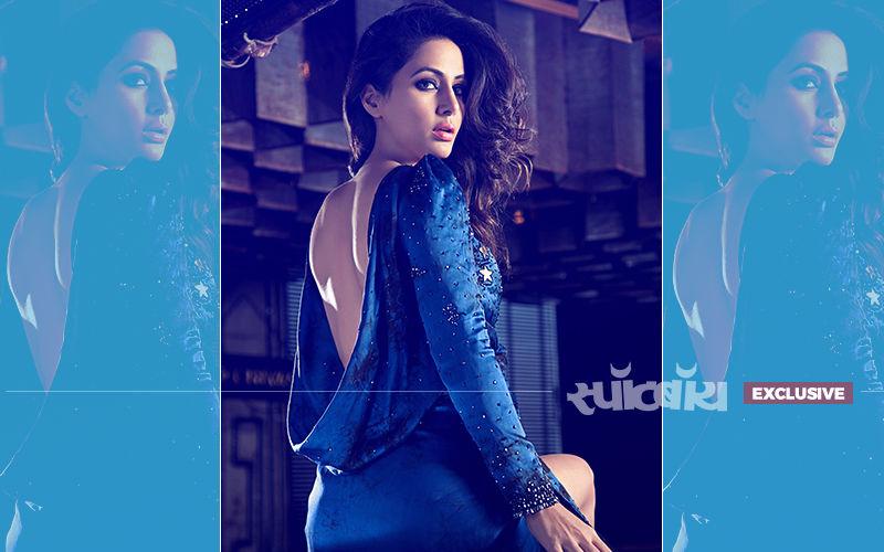 क्या टीवी शो कसौटी जिंदगी की 2 में हिना खान को मिलने जा रही है सबसे ज्यादा फीस?