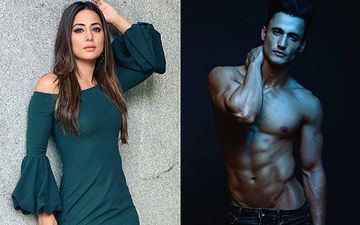 Bigg Boss 13: Hina Khan Praising Asim Riaz Sequence Edited Out, Riaz Fans Rile Up, Say The Show Is 'Biased'
