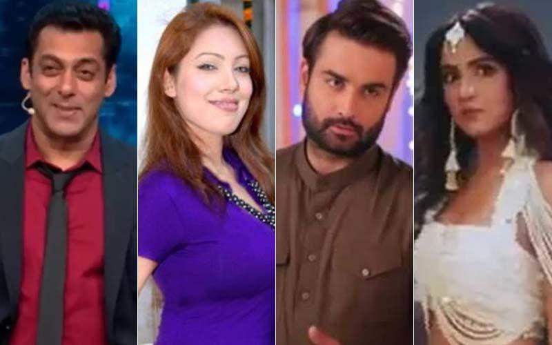 HIT OR FLOP: Bigg Boss 13, Shakti Astitva Ke Ehsaas Ki, Taarak Mehta Ka Ooltah Chashmah Or Naagin 4?