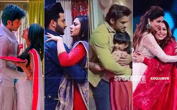 HIT OR FLOP: Kasautii Zindagii Kay 2, Kundali Bhagya, Kullfi Kumarr Bajewala, Super Dancer 3?