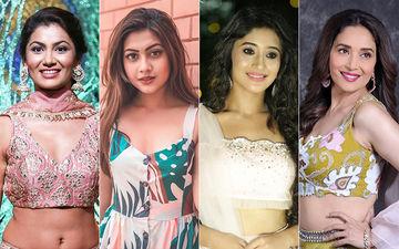 HIT OR FLOP: Kumkum Bhagya, Tujhse Hai Raabta, Yeh Rishta Kya Kehlata Hai, Dance Deewane 2?