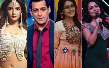 HIT OR FLOP: Naagin 4, Bigg Boss 13, Yeh Rishta Kya Kehlata Hai Or Indian Idol 11?