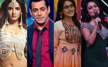 HIT OR FLOP: Naagin 4, Bigg Boss 13, Yeh Rishta Kya Kehlata Hai Or Indian Idol 11?