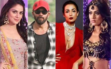 HIT OR FLOP: Kundali Bhagya, Khatron Ke Khiladi 10, India's Best Dancer Or Naagin 4?
