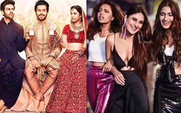 साल 2018 में इन 5 फिल्मों की अपार सफलता ने सभी को चौंकाया