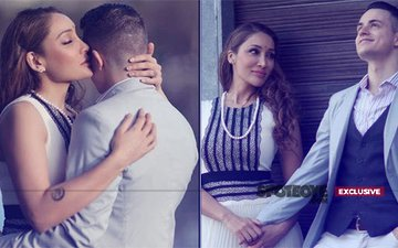 Sofia Hayat Caught Husband Selling Wedding Ring & Rolex Watch