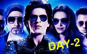 HNY To Join 100-crore-club Already?