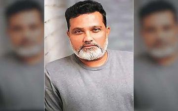 Horn Not Ok: Ravi Jadhav Stands By Mumbai's Traffic Police In Making City Honking-Free